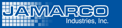 Jamarco Industries - Electropolishing Specialists
